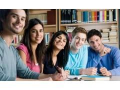 无锡青少年出国留学的目的是什么?
